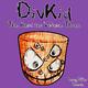 Divkid The Remixes Volume Three