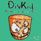 Divkid The Remixes Volume Two