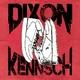 Dixon Kennsch