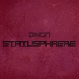 Statusphaere by Dixon mp3 download