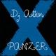 Dj Alien Panzer