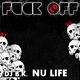 Dj B.k. Nu Life
