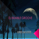 Dj Bumble Groove African Love