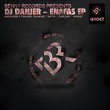 Enafas Ep by Dj Danjer mp3 download