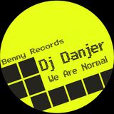 We Are Normal by Dj Danjer mp3 download