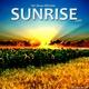 Dj Dean Ritchie Sunrise 2011