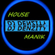 Dj Denzity House Manik