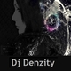 Dj Denzity Prog-Tech