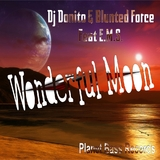 Wonderful Moon by Dj Donito & Blunted Force Project Feat. E.M.S. mp3 download
