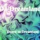 Dj Dreamland Dance to Dreamland