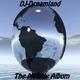 Dj Dreamland The Melody Album