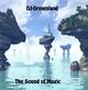 Dj Dreamland The Sound of Magic
