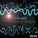 The Legend of Sun by Dj Duma mp3 download