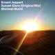 Dj Ej - Ernani Joppert Sunset Glare
