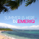 Dj Emeriq Summer Is Here