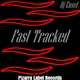Dj Ensel Fast Tracked