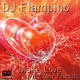 Dj Flampino Make Love With Your Friends
