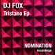 Dj Fox Tristano Ep