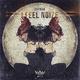Dj Freak - I Feel Noize