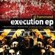 Dj Hammond Execution