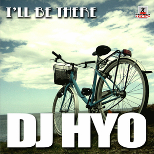 Dj Hyo - I´ll Be There (Planeta Mix Records)