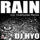 Dj Hyo Rain