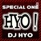 Dj Hyo Special One