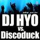 Dj Hyo vs Discoduck Without Your Love