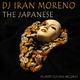 Dj Iran Moreno The Japanese