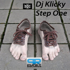 Dj Klicky - Step One (Punky Records)