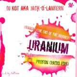 Uranium by Dj Kot mp3 download