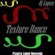 Dj Lupen Texture Dance