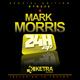 Dj Mark Morris 24h Ep