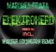 Dj Marques Prata Elektroherd Remixes