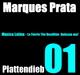 Dj Marques Prata Plattendieb 01