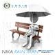 Dj Nika Rain Man Ft. Shooba