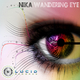 Dj Nika Wandering Eye