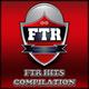 Dj Omh Ftr Hits Compilation