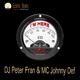 Dj Peter Fran & Mc Johnny Def I´m Here