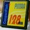 Dj Pintaa - Korgilistic Record by Dj Pintaa mp3 downloads