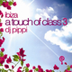 Dj Pippi Ibiza a Touch of Class Vol. 3