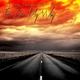 Dj Prodigio feat. Winnie Neto & P Black  I'm On My Way