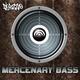 Dj Puzzle Mercenary Bass
