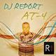 Dj Report At-4