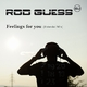 Dj Rod Guess Feelings for You (Extended Mix)