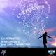 Dj Romantic & M Kurgaev Feat. Ania Kohanchik Live Forever