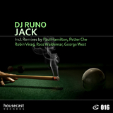 Jack by Dj Runo mp3 download