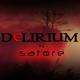 Dj Satore Delirium
