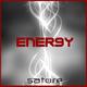 Dj Satore Energy