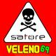 Dj Satore Veleno 69